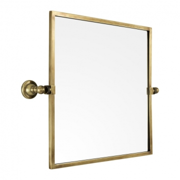 Holthaus spegel vintage 3