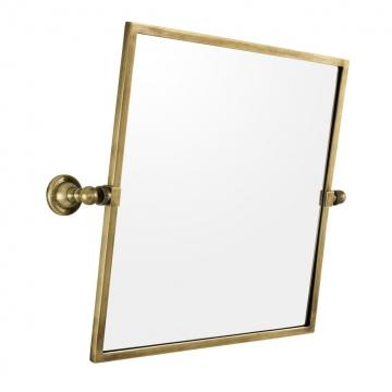 Holthaus spegel vintage 2