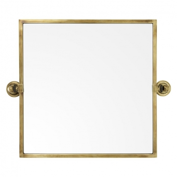 Holthaus spegel vintage 1
