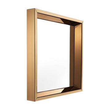 Sloan spegel 1