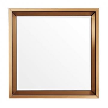 Sloan spegel 2