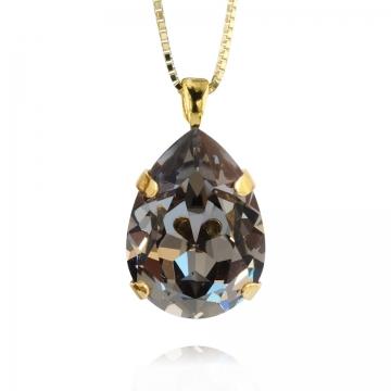 Cdn blackdiamond-x2