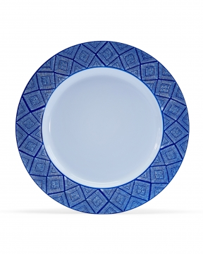 Capri Azzurra Taglio serveringsfat 3