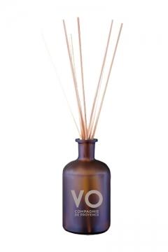 VO Incense Lavender diffuser 1