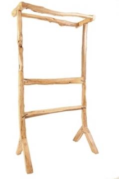 Driftwood klädhängare 1