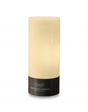 Alaska blockljus LED 12,5x30 cm 1