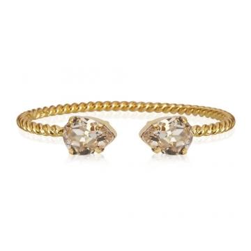 Mini-drop-bracelet-silk-gold 1080x