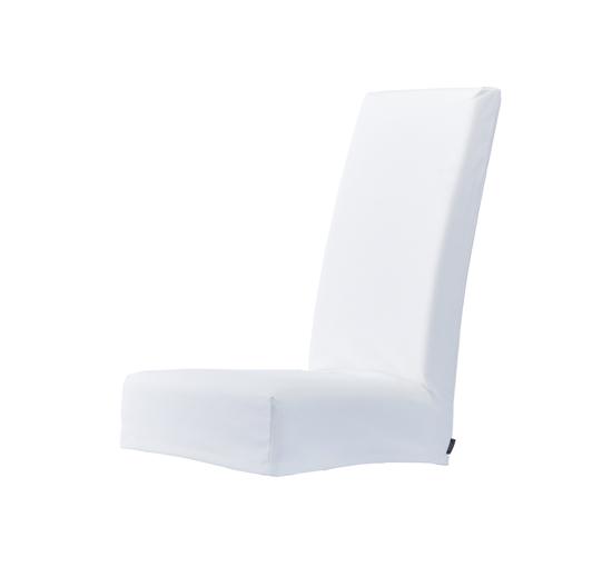 Listbild-suave off white