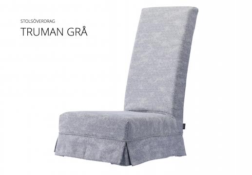 Webbild nancy truman grey-2  fullsize