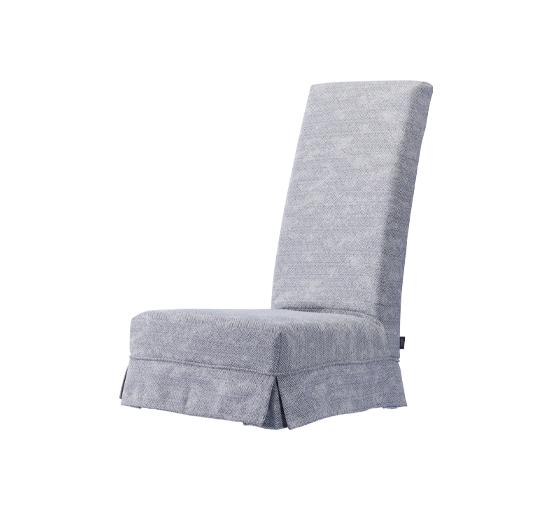 Listbild-nancy truman grey