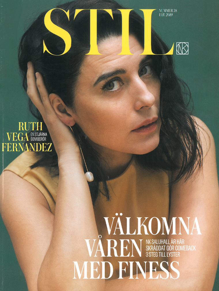 Tidningar stil-nr38-2019-1