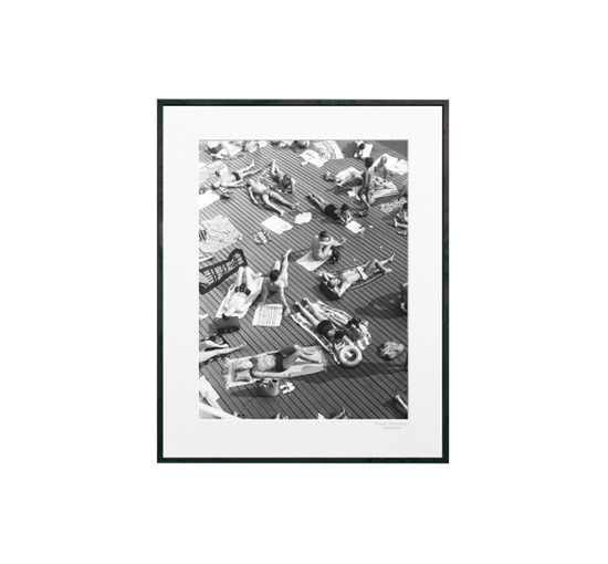 Listbild-02photplancmellan