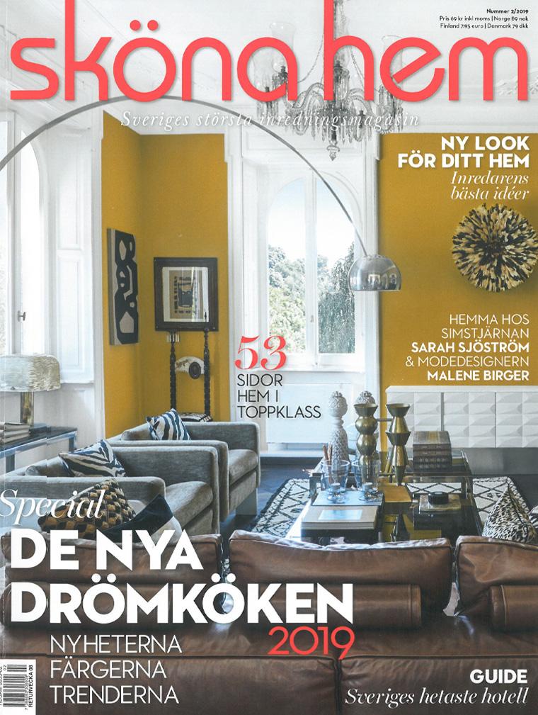 Tidningar skoYnahem-nr2-2019-1