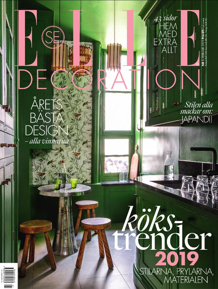 Elledecoration-nr1-2019-1