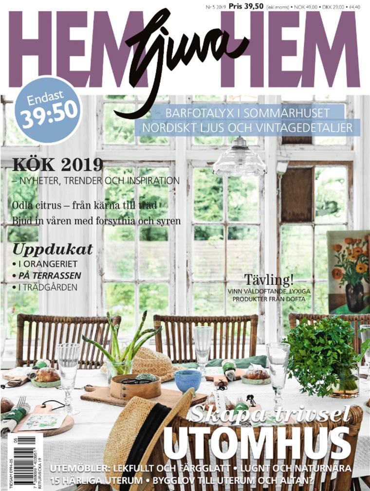 Tidningar hemljuvahem-nr5-2019-1