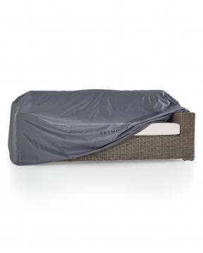 Möbelskydd soffa 223x96x64/84cm 2