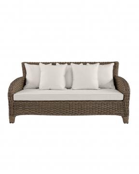 Rhode Island soffa 3-sits 1