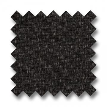 Klädsel Layton soffa Wembley black 1