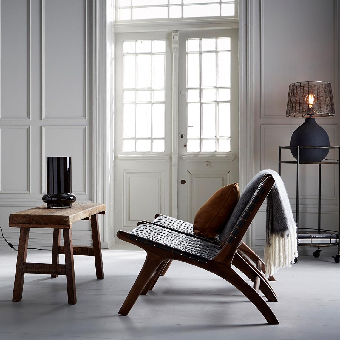 Porto Furniture | Discover at Newport
