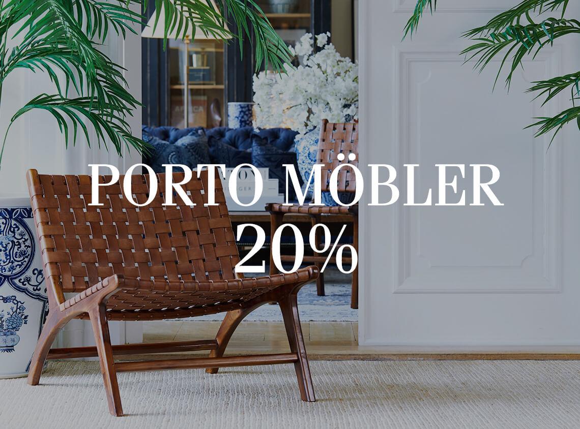 Porto-text