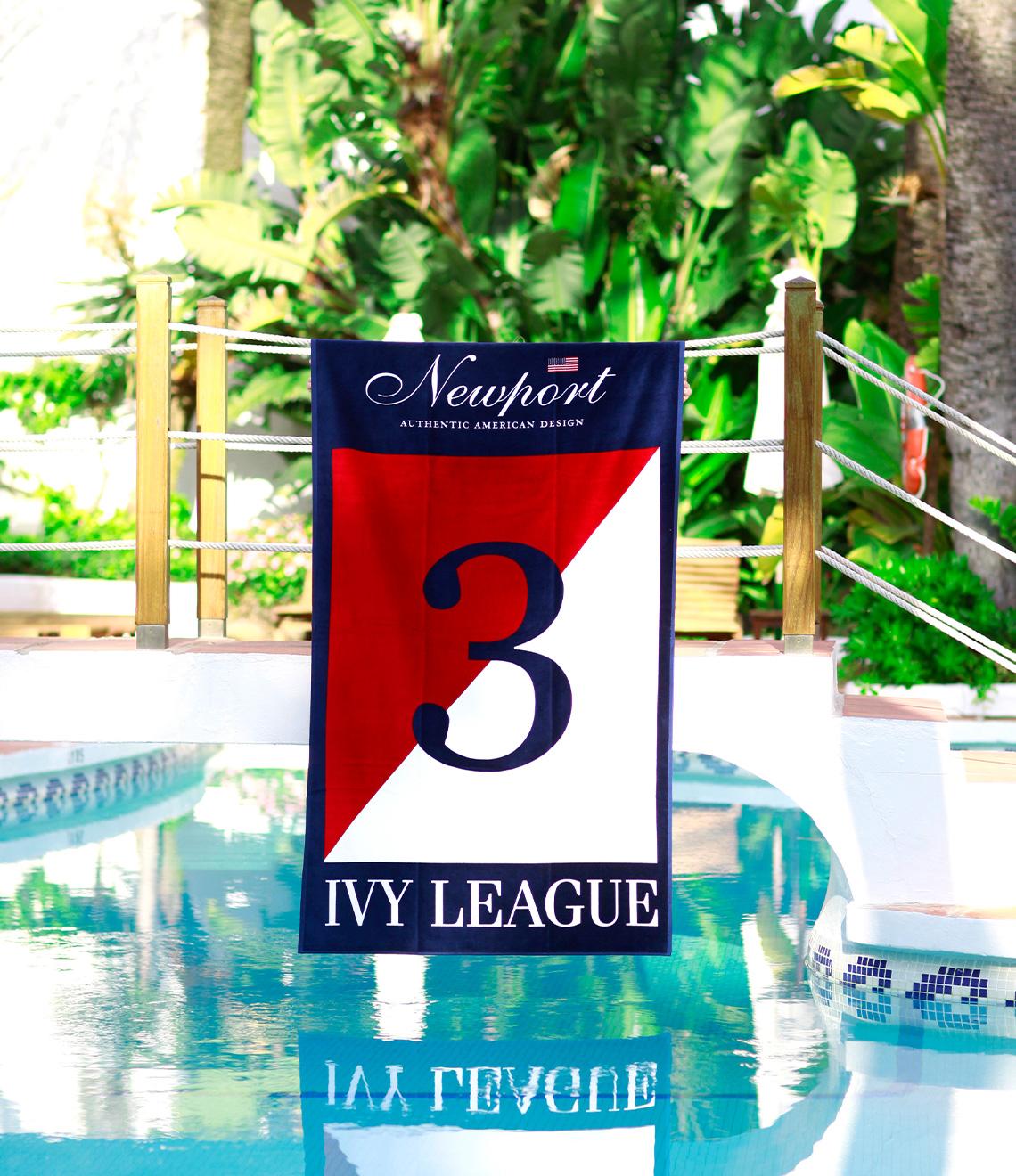 Ivuy-league-towel helbild
