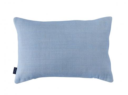 Brianna kuddfodral ljusblå 40x60 1