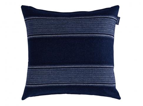 Miramont kuddfodral blå 50x50 1