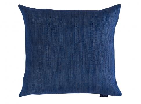 Cooleen kuddfodral blå 50x50 1