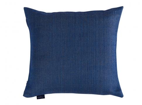 Cooleen kuddfodral blå 50x50 2