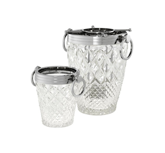 Wine-cooler-keaton-set-of-3-1