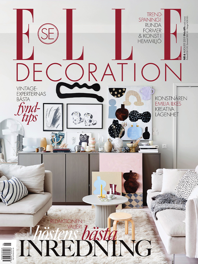 Elledecoration-1