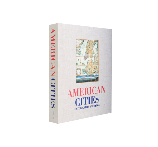Listbild-american-cities