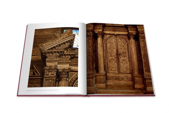 Venice Synagogues 4