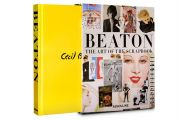 Cecil-beaton2 2048x