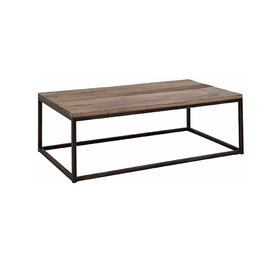Elmwood-coffeetable 1