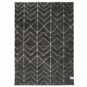 Soho matta pavement 250x350 2