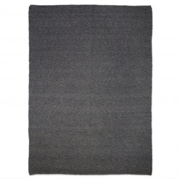 Colorado matta antracit 140x200 1