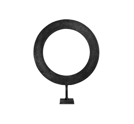 Listbild-svart-stor