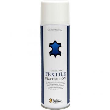 Textilimpregnering 1