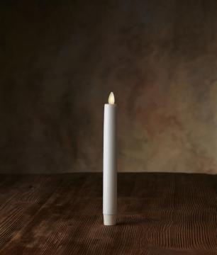 Luminara kronljus ivory 2