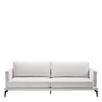 Avenue 54 soffa avalon vit 2