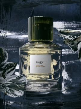 Trudon Bruma parfym 100ml 3