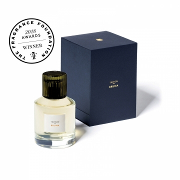 Parfums awards-1600x1600-72dpi