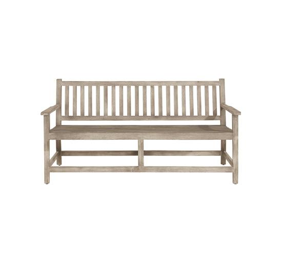 Oxford-sofa-instant-grey-1
