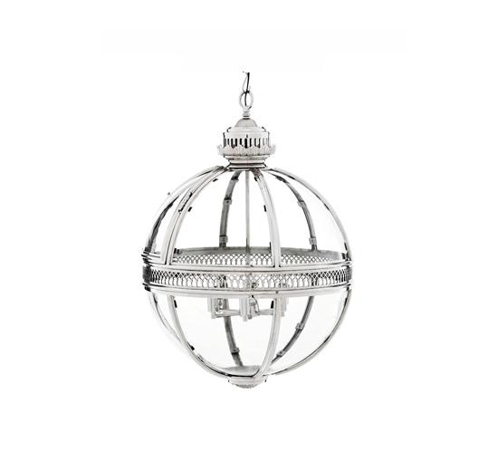 Eich-lamp-106524-1
