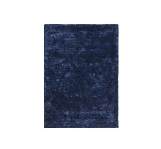 Listbild baga-blue  large
