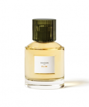 Trudon Olim parfym 100ml 1