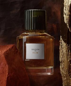 Trudon Olim parfym 100ml 3