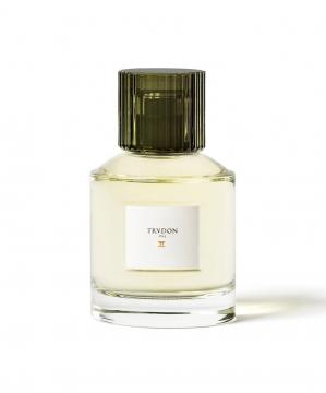 Trudon Deux parfym 100ml 1