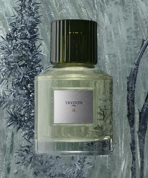 Trudon Deux parfym 100ml 3